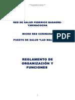 ROF P.S LAS MALVINAS 2015.docx