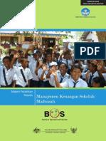 panduan_keuangan_sekolah
