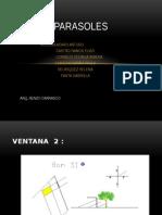 parasoles.pptx