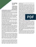 Triptico Normatividad 2. Doc