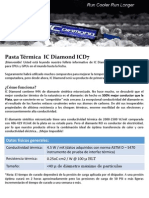 IC Diamond 7.pdf