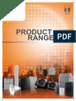 ProductRange_2012