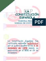 2-Constitucion y Legislacion Sanitaria