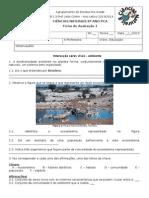 Ficha de Avaliação nº 1_8ºAE.docx