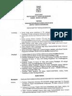 284-SK-Rektor-ITB-tentang-Panduan-Penyusunan-Kurikulum-2013-2018-ITB.pdf