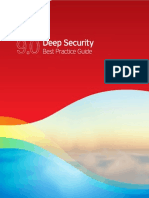 DS 9.0 Best Practice Guide