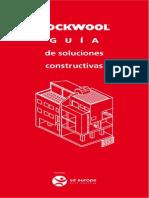 Rockwool Guia Generalista