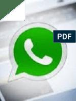 Por Whatsapp Se Tornar a Arma Secreta Do