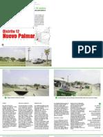 Distrito 12 palmar