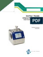 AeroTrak-9510-9310-9350-9550-9500 Portable-APC-6004217E-final