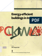 67zqz.energyefficient.buildings.in.India