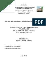 Rezumat CREŢAN (STAMATE) MONICA ILIUŢA.pdf
