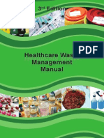 health_care_waste_management_manual_3rd_ed.pdf