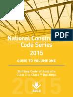 Ncc2015 Bca Guide