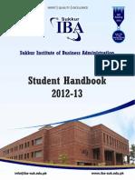 siba-student-handbook.pdf