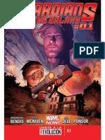 Guardians of the Galaxy Vol.3 - #0.1.Cbr
