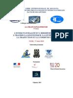 Pre- Programme Fr 2015 (1)