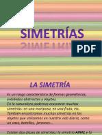 6.SIMETRÍAS