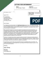 CVL Internship.pdf