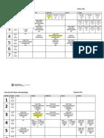 2014 -Horarios Antropologia Segundo Semestre oficial (1).pdf