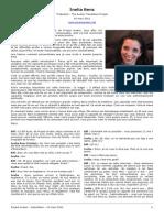 Inelia_Benz_Mars_2011.pdf
