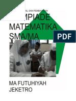contoh-soal-olimpiade-matematika-ma-sma_2_2-1