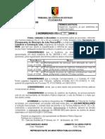 AC1-TC_00197_10_Proc_06767_08Anexo_01.pdf