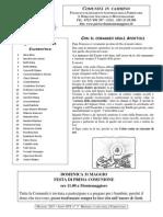 5_Maggio_15_Internet.pdf