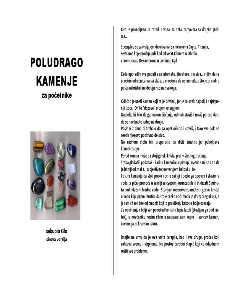 stranice za upoznavanje jagodica