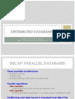 DistributedDBs.pdf