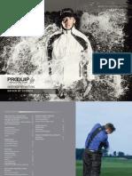 Catalogo Proquip 2014