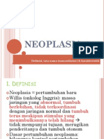 Neoplasma.1