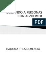 Cuidando a Personas Con Alzheimer_radioecca
