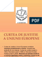 Curtea de Justitie a UE.pptx