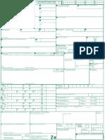 ST_CIM_TC_SW_CUV_TC_fila 2a (1).pdf