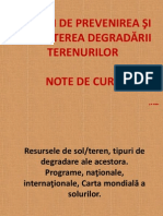22_11_03_10MPCDT_tot.pdf