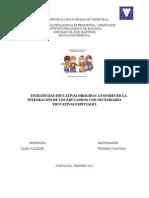 TRINEMILY-MANUAL DE ESTRATEGIAS ASPERGERS.docx