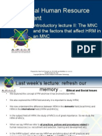 Introductory lecture II. introduction to MNC.ppt