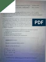 Exam-RO-2011-2012