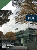 04.Mediateca en Sendai