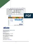 Curso Basico de programacao de PLC ATOS.pdf