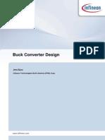 Buck Converter Design Note