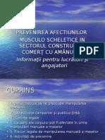 Brosura CONSTRUCTII.ppt