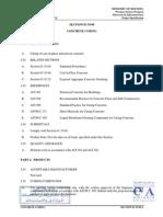 03 39 00 - CONCRETE CURING.pdf