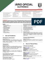 DOE-TCE-PB_7_2010-02-12.pdf