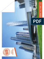 Bridge Solution Brochure
