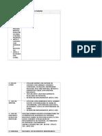 PRECAUÇÕES PADRÃO.docx