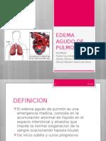 EDEMA AGUDO DE PULMON.pptx