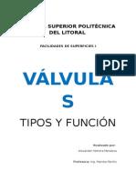Tarea 2-Válvulas-Facilidades I.docx