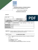 06 Derecho Civil IV.